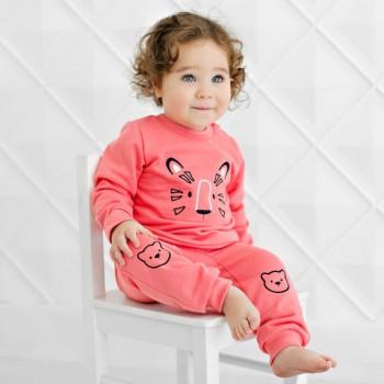Maz meiteņu apģērbs