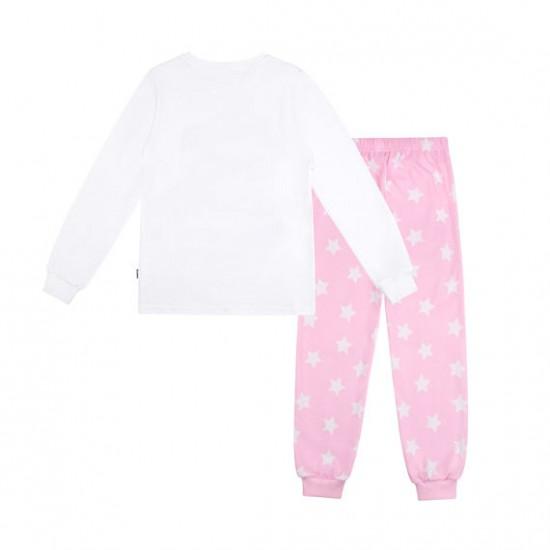 Pidžama Morphey meitenēm, rozā