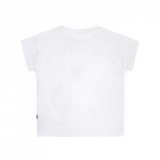 T-krekls mazulim Jungle Life