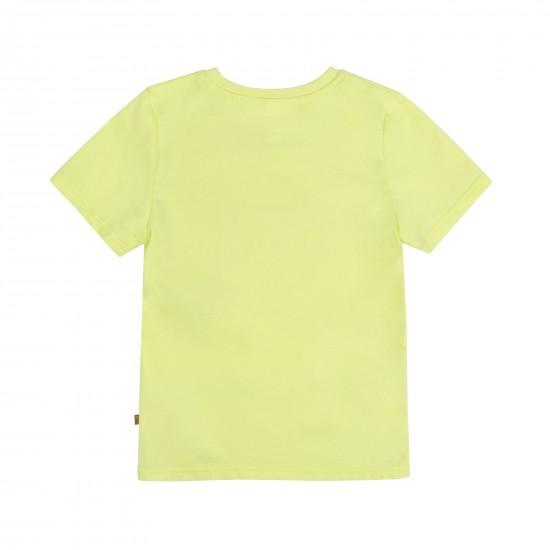 T-krekls zēnam Got It