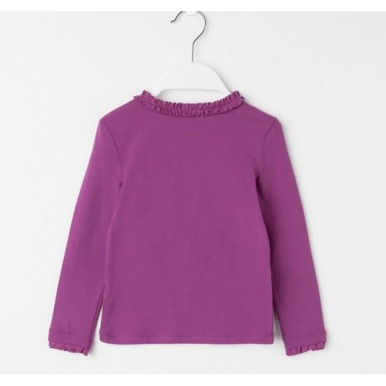 Meiteņu džemperis