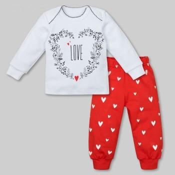 Maz meiteņu apakšveļa un pidžamas