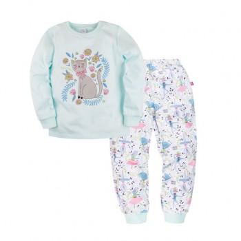 Halāti, naktskrekli, pidžamas meitenēm