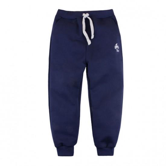 Pants Basic for boy
