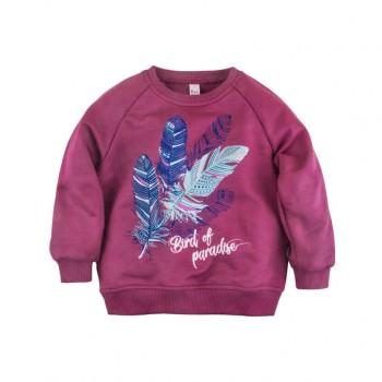 Džemperi, vestes, jaciņas zīdaiņiem (mazas meitenes)