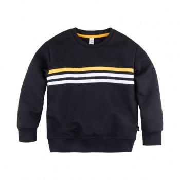 Zēnu jakas, džemperi, žaketes, vestes