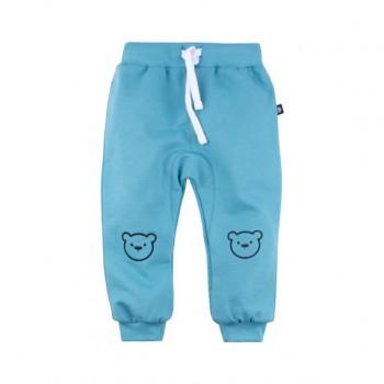 Zīdaiņu bikses (mazi zēni)