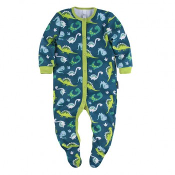Jumpsuits (baby boys)
