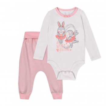 Clothes sets for babies
