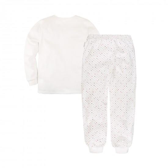 Pidžamas meitenēm Basic