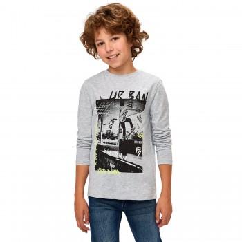 Zēnu apģērbs